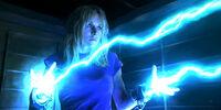 Electricity Manipulation