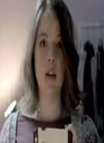 Phoebe Frady