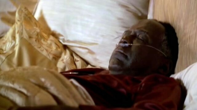 File:Charles in a coma.jpg