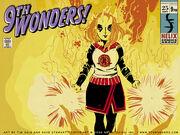 9th Wonders!