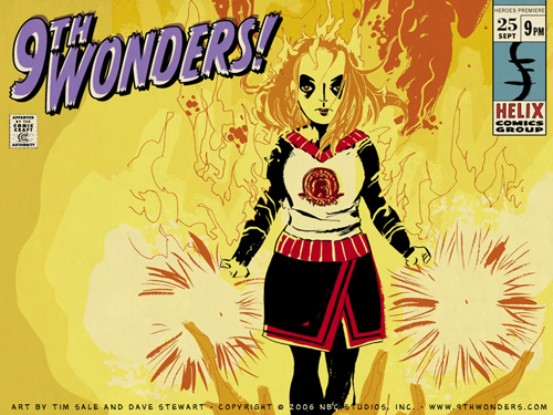 File:9th Wonders!.jpg