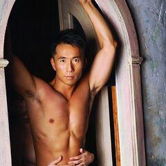 West los angeles korean massage parlor - 1 part 5