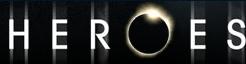File:Heroes Logo.PNG