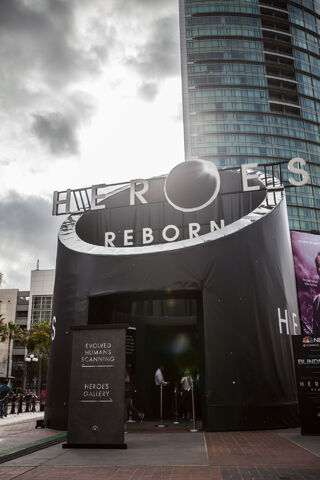 File:VSL produced Heroes Reborn Experience Entrance.jpg