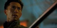 Ando Masahashi (Villains future)