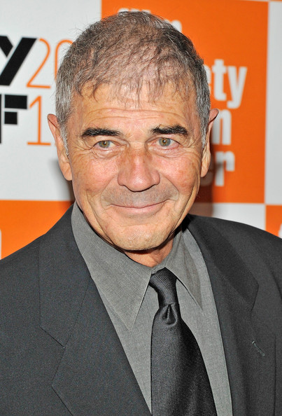 Robert Forster Heroes Wiki Fandom Powered By Wikia
