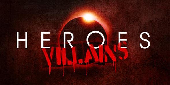 File:Villains-heroes.jpg