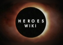 File:Wiki Heroes.png
