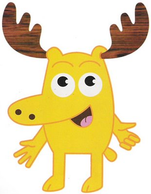 File:Mooseamoose.jpg
