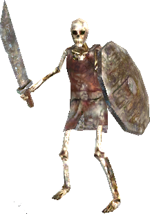 File:Skeletonrunner.PNG
