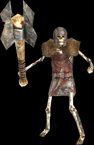File:Bonegiant.PNG