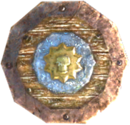 File:Shield11.PNG