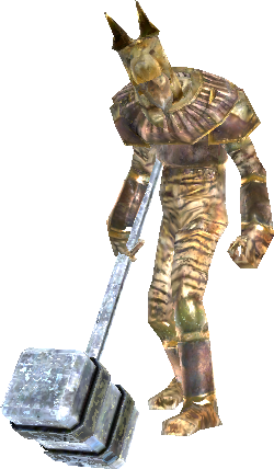 File:Siegemummy.PNG