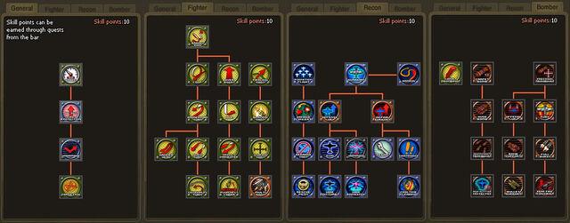 File:Skill Tree - All.jpg