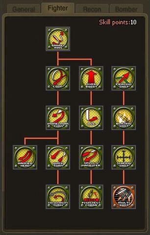 File:Skill Tree - Fighter.jpg