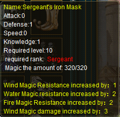 File:Sergeants Iron Mask Sample Stats.png