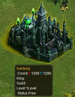 File:Iserburg.png