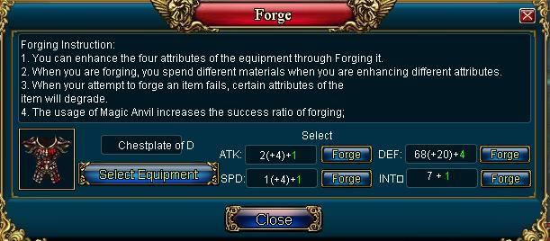 File:Forge.jpg