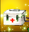 File:First-aid-kit.png