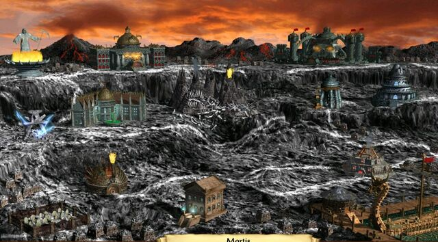 File:Necropolis (IV).jpg
