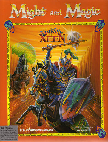 File:Might and Magic V cover.jpg