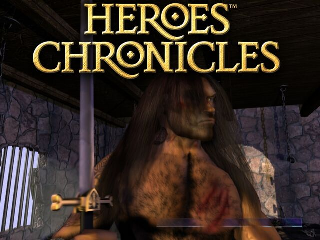 File:Heroes Chronicles- Revolt of the Beastmasters image.jpg
