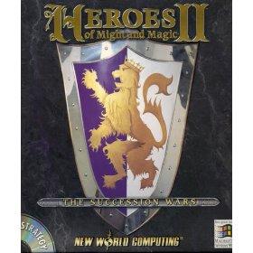 File:Heroes II Pic.jpg