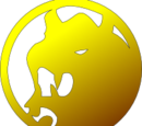 Lion Clan