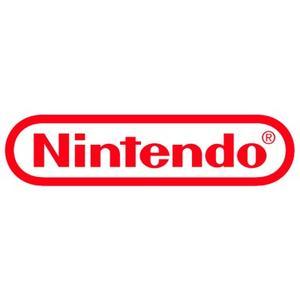File:11875-nintendo logo large.jpg