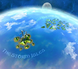 File:Locations-icon-0.png