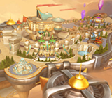 File:Airships-icon-0.png
