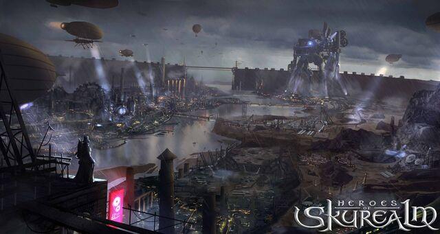 File:Nexan-republic-concept.jpg
