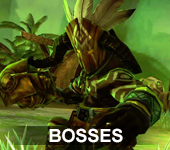 File:Bosses-icon.png