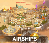 File:Airships-icon.png