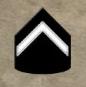 BadgeRecruit