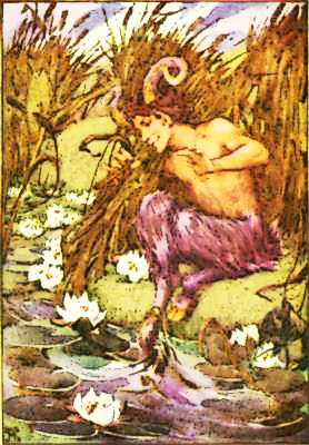 File:Satyr by a river.png