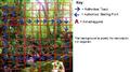 Thumbnail for version as of 11:35, September 3, 2011