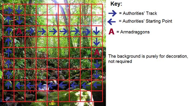 File:Armadraggon poaching.png