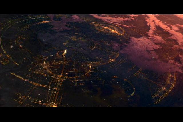 File:City planet.jpg