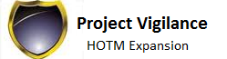 File:PV HC HOTM.png