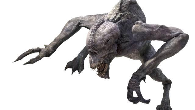 File:Future Predator.jpg