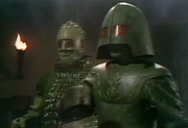 File:Ice Lord and Warrior.jpg