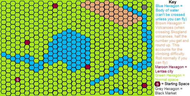 File:Skogland map.png