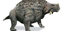 DW: Scutosaurus