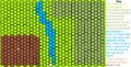 Thumbnail for version as of 15:06, September 4, 2011