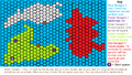 Thumbnail for version as of 16:28, September 3, 2011