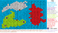 Thumbnail for version as of 10:22, September 4, 2011
