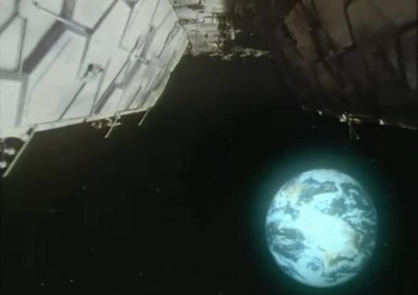 File:Imperial dalek mothership over earth.jpg