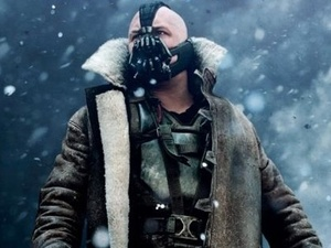 File:Tom Hardy Bane.jpg