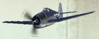 File:0 hellcat1.png